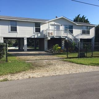 17220 Oleander Lane, Sugarloaf, FL 33042