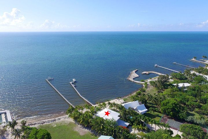 88547 Old Highway, ISLAMORADA, FL 33070