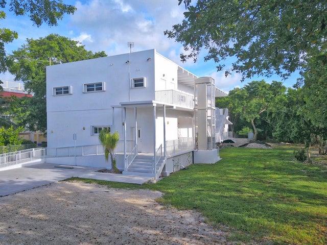 14 125th Street Gulf, MARATHON, FL 33050