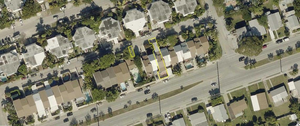 3360 Pearl Avenue, KEY WEST, FL 33040