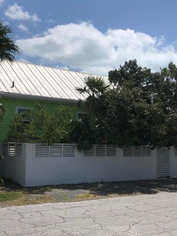 1700 Johnson Street, KEY WEST, FL 33040