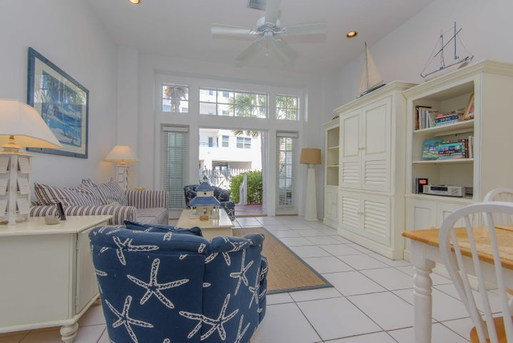 101 Front Street 10, KEY WEST, FL 33040