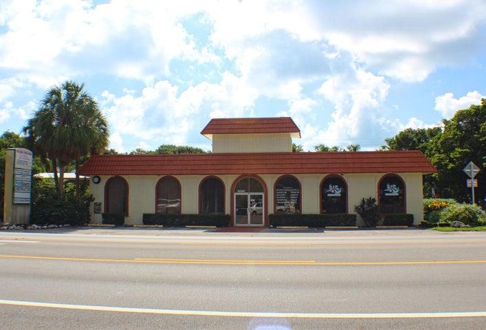 82681 Overseas Highway, ISLAMORADA, FL 33036