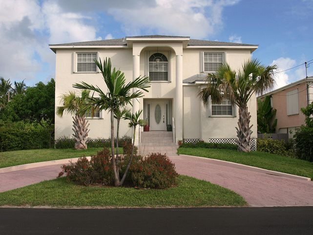 1 Evergreen Avenue, Key Haven, FL 33040