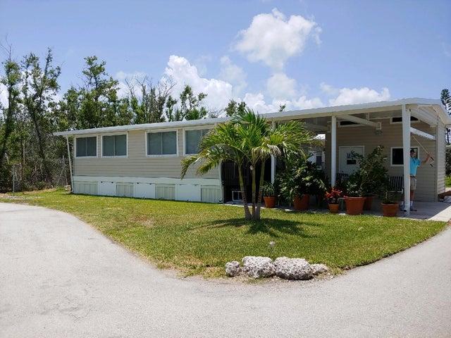 55 Boca Chica Road 433, Big Coppitt, FL 33040
