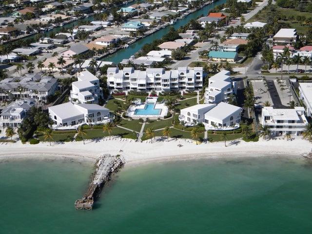 799 Ocean Drive W 104, KEY COLONY, FL 33051