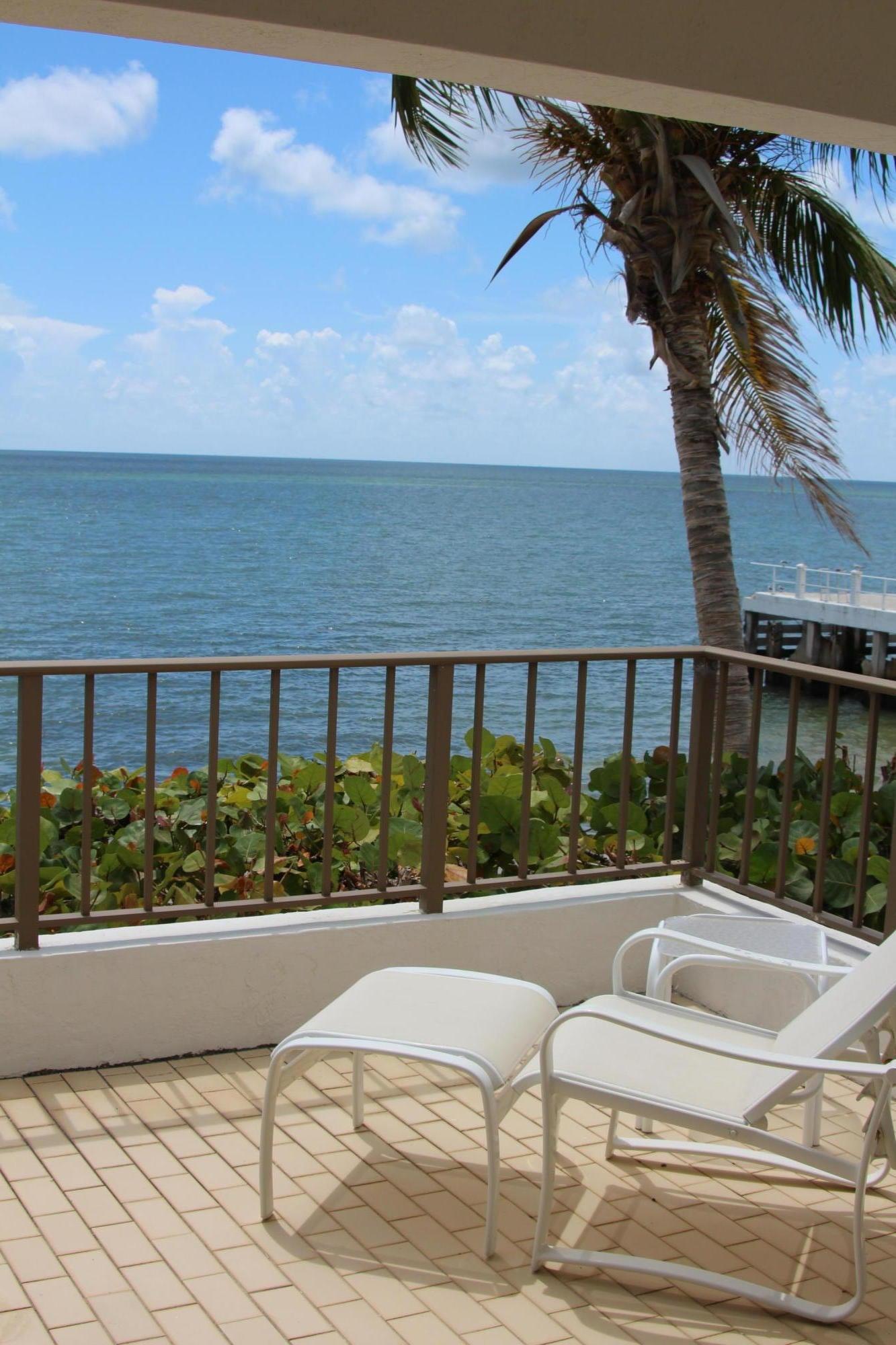 711 Ocean Drive W, KEY COLONY, FL 33051