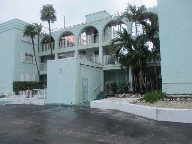 201 OCEAN Drive E 3101, KEY COLONY, FL 33051