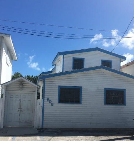 908 Catherine Street, KEY WEST, FL 33040