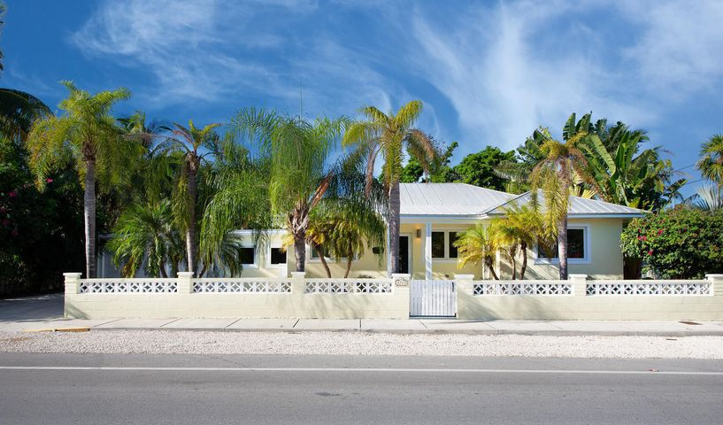 3749 Duck Avenue, KEY WEST, FL 33040