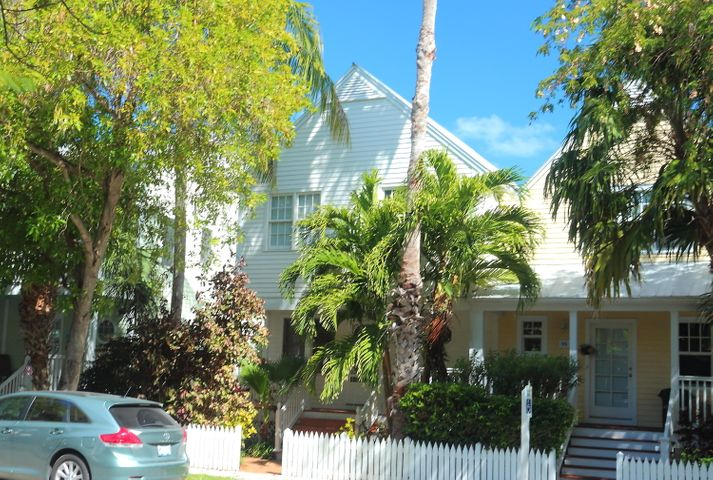 95 Golf Club Drive, KEY WEST, FL 33040