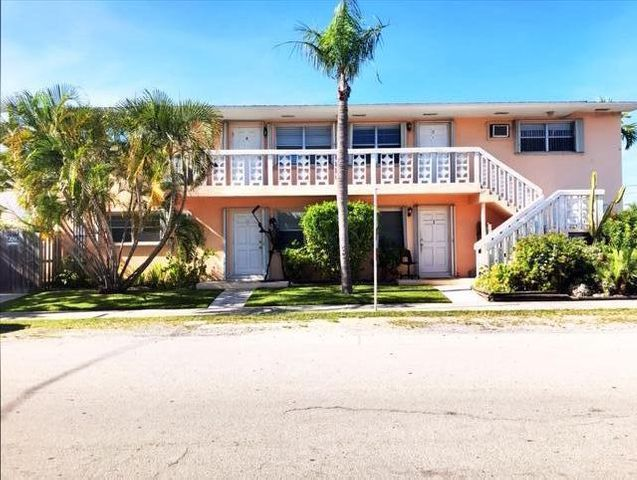 1624 Bertha Street 3, KEY WEST, FL 33040