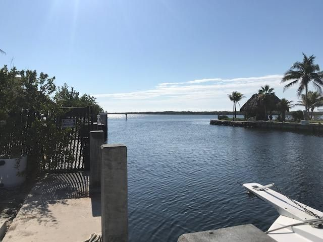 51-53 Garden Cove Drive, KEY LARGO, FL 33037