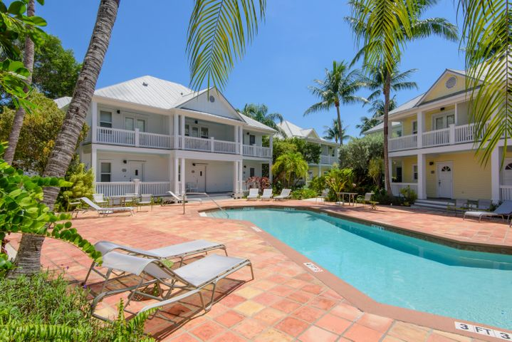 408 Porter Lane, KEY WEST, FL 33040