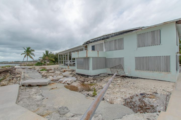 87903 Old Highway, ISLAMORADA, FL 33036