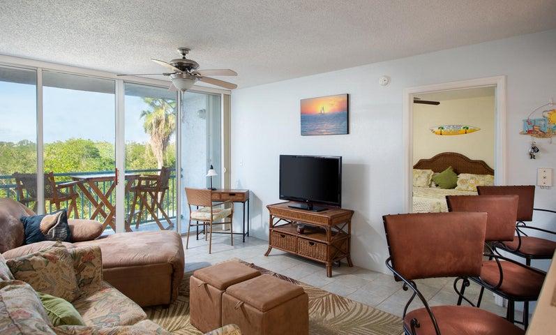3675 Seaside Drive 239, KEY WEST, FL 33040