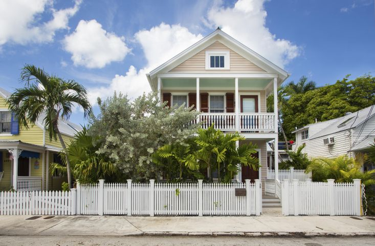 620 Ashe Street, KEY WEST, FL 33040