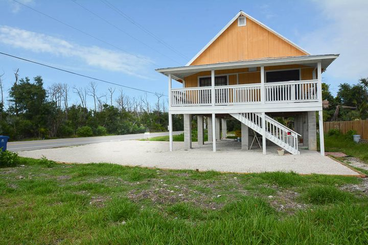 30411 Seagrape Trail, Big Pine, FL 33043