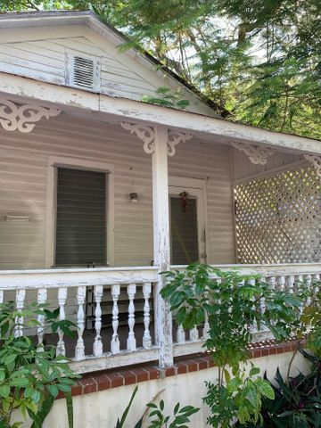 Old Town Key West Homes For Sale