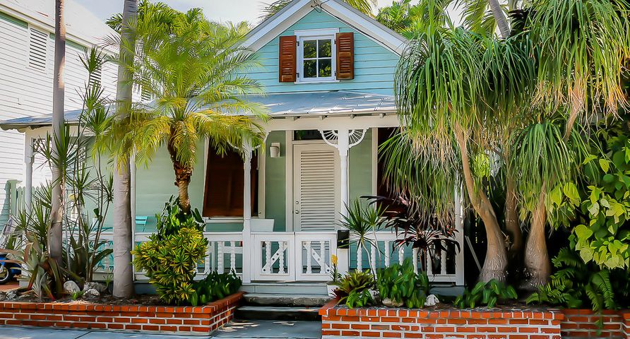 1120 Olivia Street, KEY WEST, FL 33040