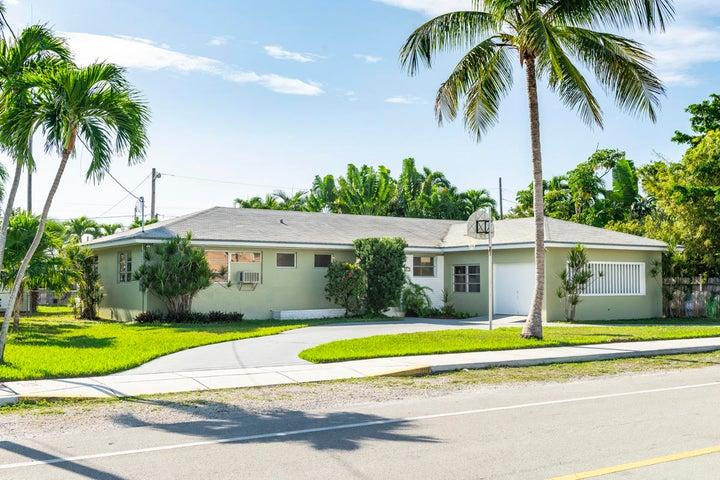 3612 Duck Avenue, KEY WEST, FL 33040