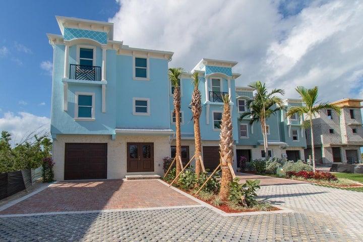 449 Sombrero Beach Road, MARATHON, FL 33050