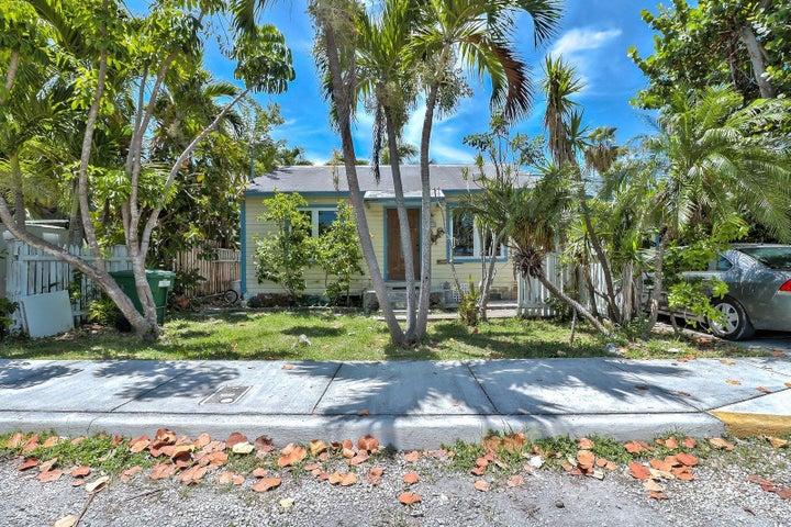 3628 Duck Avenue, KEY WEST, FL 33040