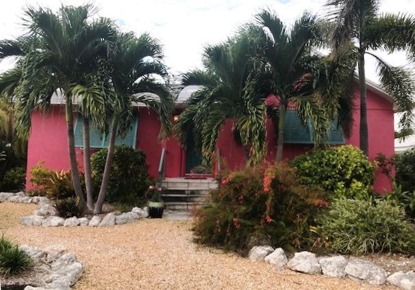 979 Ocotillo Lane, MARATHON, FL 33050