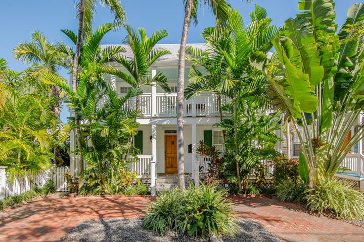 315 Peacon Lane, KEY WEST, FL 33040