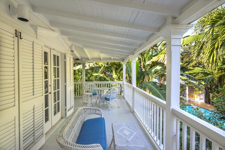 1430 Tropical Street