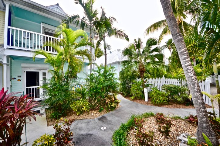 214 Southard Street, KEY WEST, FL 33040