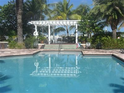 200 Sunset Harbor, Wks 51 & 52 unit 131, KEY WEST, FL 33040