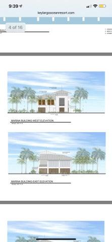 94825 Overseas Highway 236, KEY LARGO, FL 33037