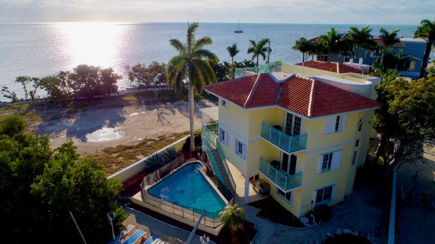 244 Ocean Shores Drive S, KEY LARGO, FL 33037