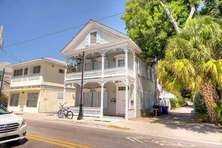 1013 Truman Avenue, KEY WEST, FL 33040