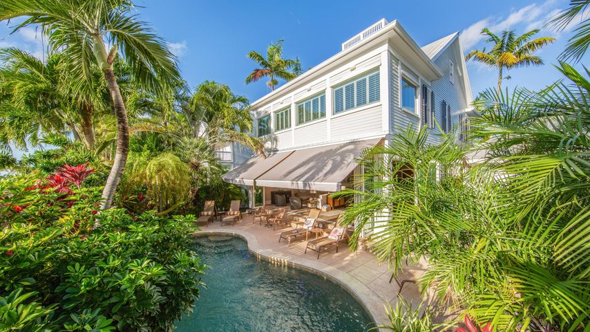 510 Noah Lane, KEY WEST, FL 33040
