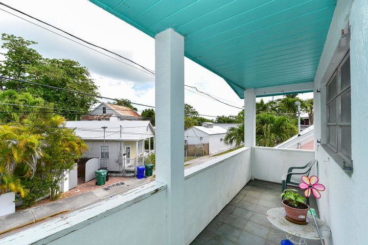 726 Windsor Lane, KEY WEST, FL 33040