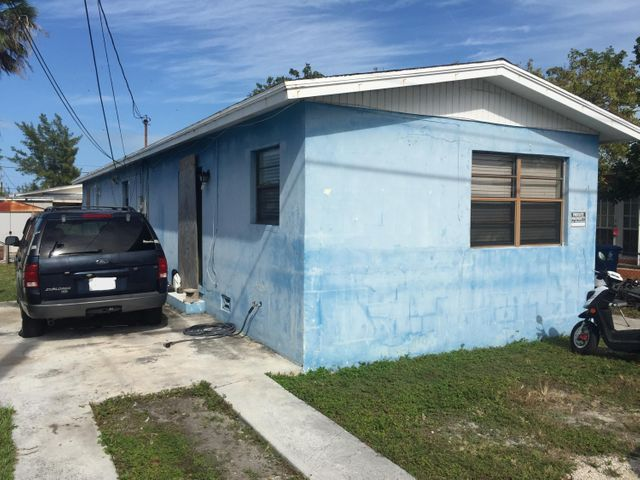 E33 12Th Avenue, Stock Island, FL 33040