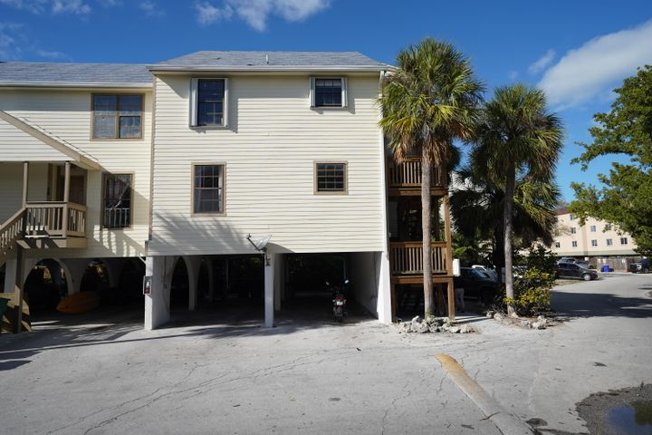 3314 Northside Drive 36, KEY WEST, FL 33040