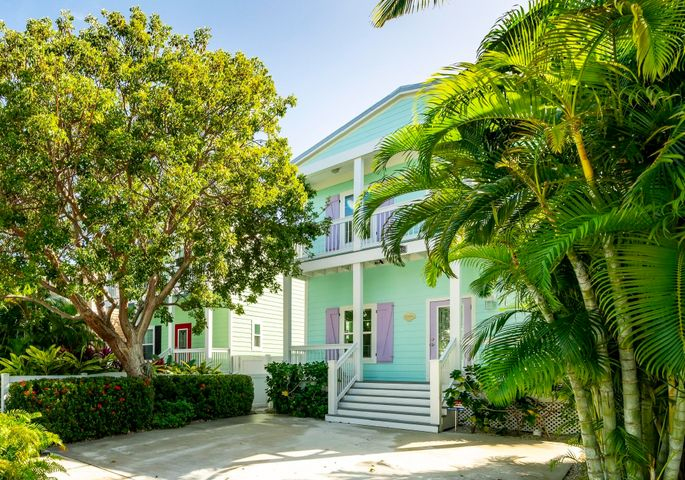 1308 Atlantic Drive, KEY WEST, FL 33040