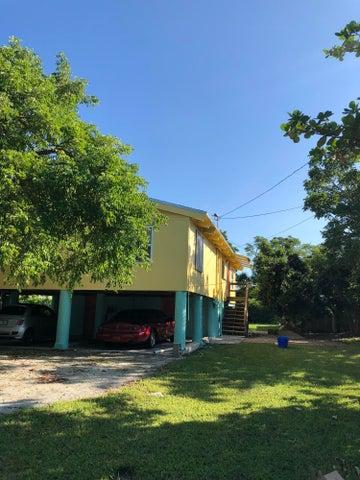 751 43rd Street, MARATHON, FL 33050