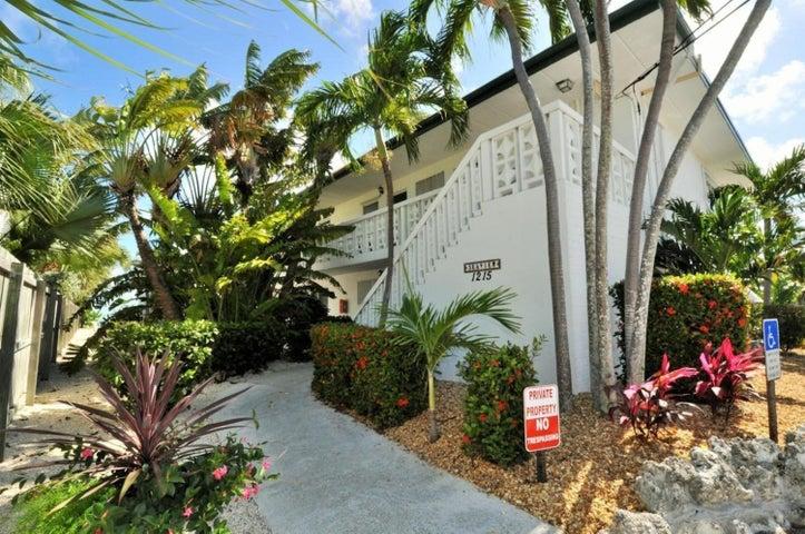 1215 97Th Street Ocean 6, MARATHON, FL 33050
