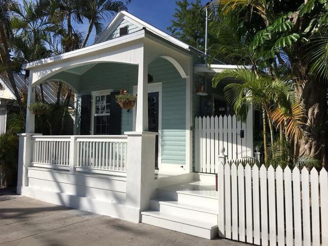 1119 Whitehead Street, KEY WEST, FL 33040