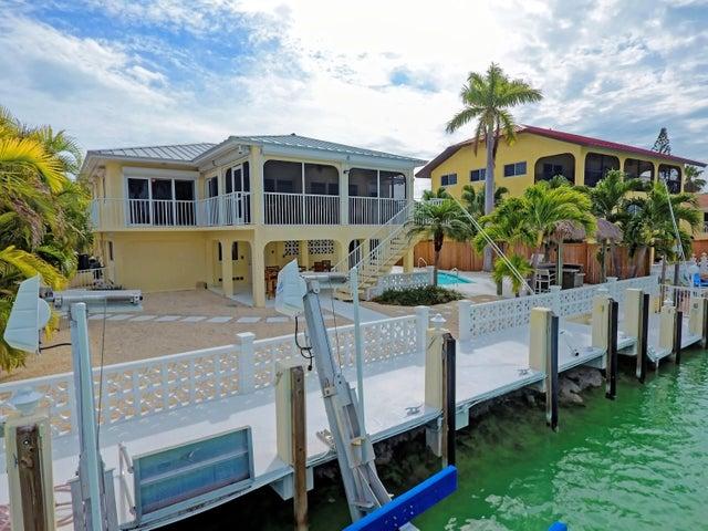 310 Seaview Drive E, Duck, FL 33050