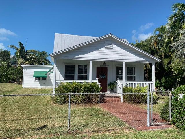1503 South Street, KEY WEST, FL 33040