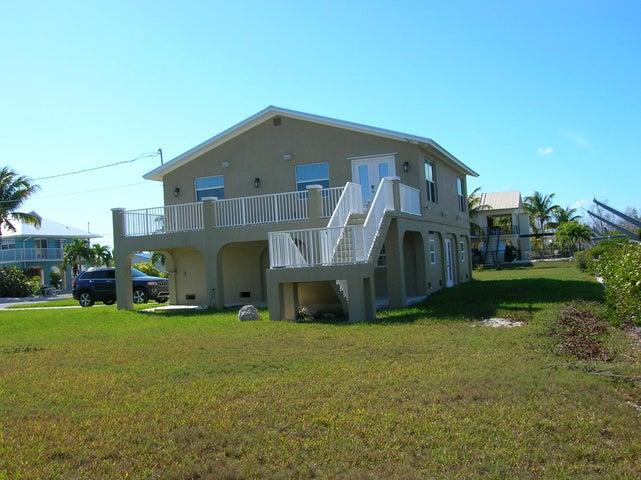 30353 Heron Lane, Big Pine, FL 33043