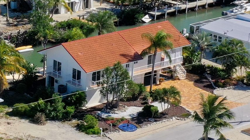 850 63Rd Street Ocean Street Ocean, MARATHON, FL 33050