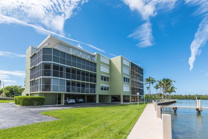 1515 Sombrero Boulevard 2A, MARATHON, FL 33050