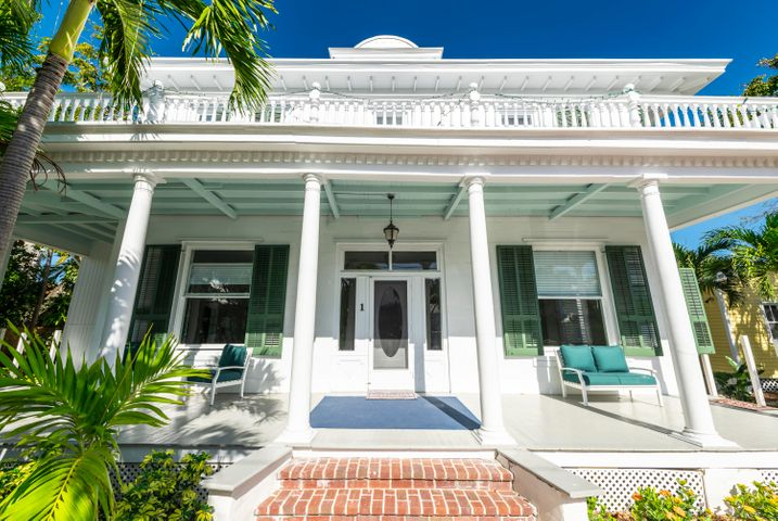 901 Truman Avenue, KEY WEST, FL 33040