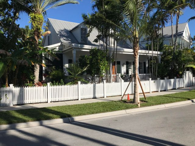 54 Front Street, KEY WEST, FL 33040